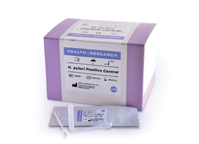 H&R H. pylori positive control